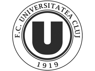 """Duelul dintre """"U"""" și Ripensia Timișoara a fost amânat"""