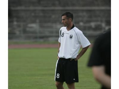 La mulți ani, Radu Sabo!