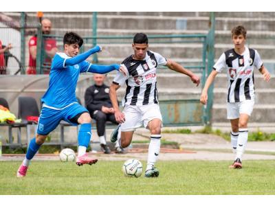 FC Universitatea Cluj, locul 20 în topul academiilor din România