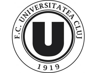 Constantin Răduţă, numit preşedinte al FC Universitatea Cluj