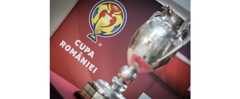 Acreditări de presă pentru meciul cu FC Dinamo București