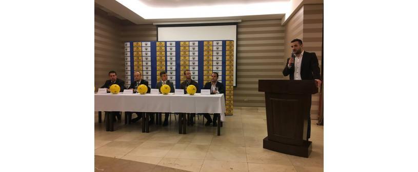 Alexandrion Grup România, noul partener al Universității Cluj