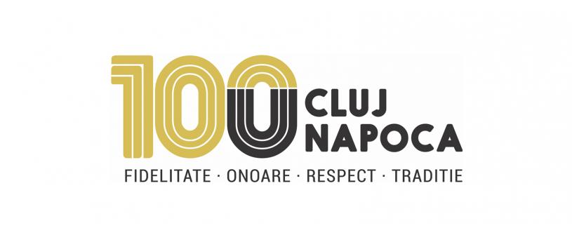 FC Universitatea Cluj devine primul club de fotbal din România care demarează o cercetare în rândul fanilor