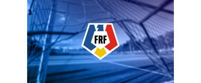 Play-off între primele 6 clasate în Liga 2, campionatul se încheie pentru restul formațiilor