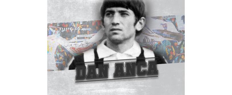 15 ani de la dispariția lui Dan Anca