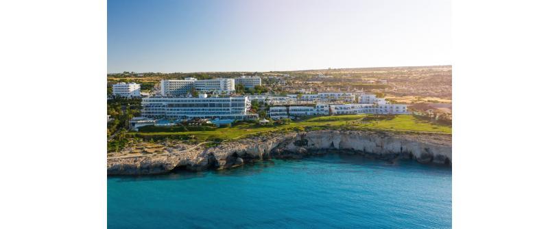 """""""Studenții"""" au plecat în Cipru. 23 de jucători sub comanda lui Falub"""