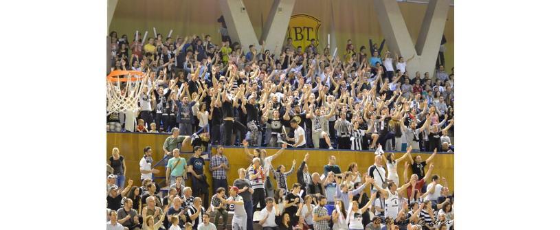 Partida cu Ardealul, amânată. Familia Universității Cluj se reunește miercuri, la baschet!