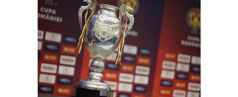 FCSB vine pe Cluj Arena!