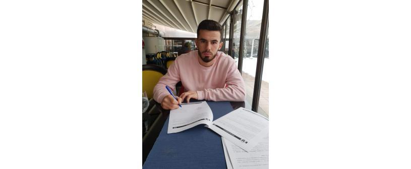 Acord cu Pandurii! Daniel Pîrvulescu vine sub comanda lui Lobonț!
