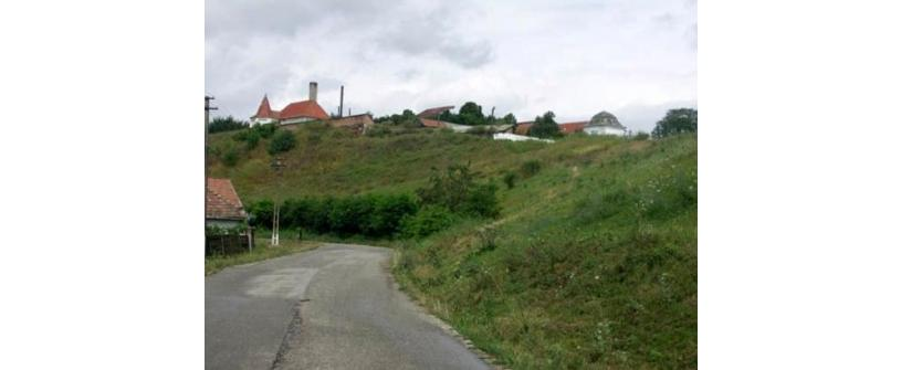 Descoperă Transilvania, cu Universitatea: Sâmbătă, drumurile noastre duc la Galda de Jos!