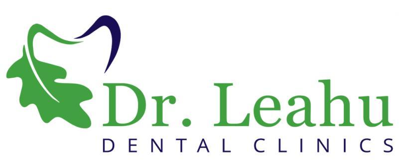 F.C. Universitatea Cluj și Clinicile Dentare Dr.Leahu, parteneri pentru sănătate