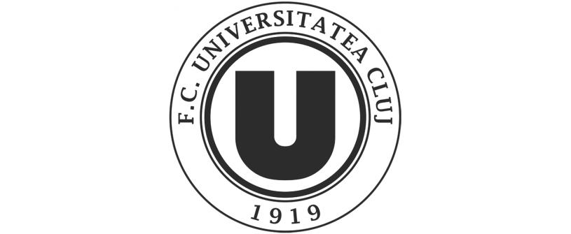 Patru juniori ai Universității merg la lotul național Under 16
