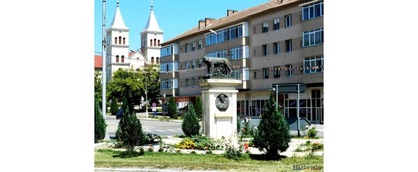Descoperă Transilvania, cu Universitatea Cluj