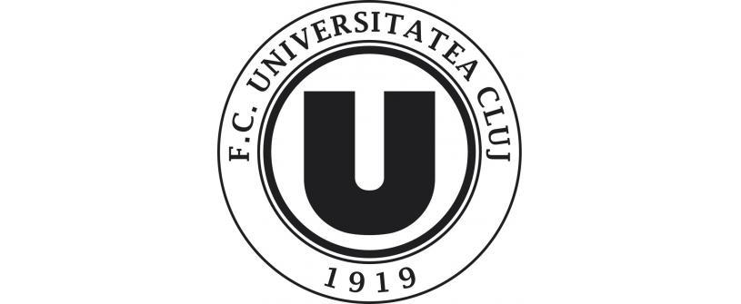 COMUNICAT FC Universitatea Cluj