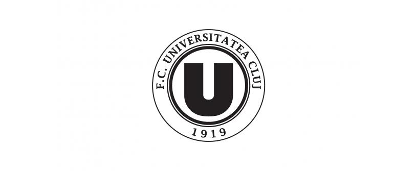 Informarea despre rezultatul testelor Real Time PCR efectuate de FC Universitatea Cluj