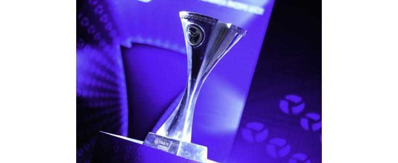 Astăzi aflăm programul noului sezon din Liga 2