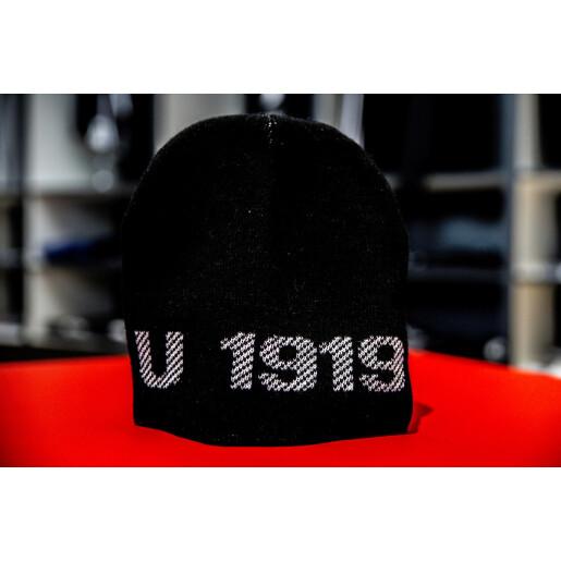 Caciula U1919
