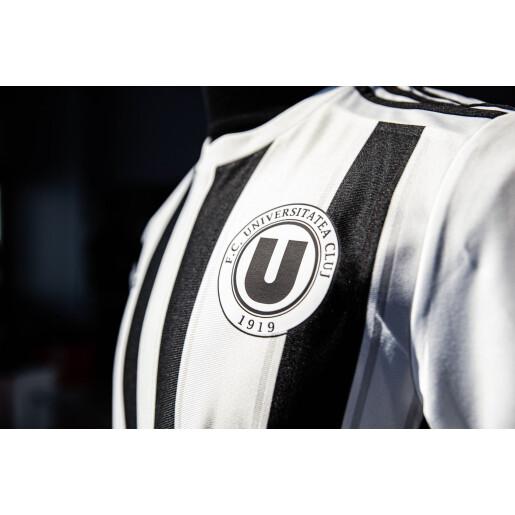 Tricou de joc - acasa sezonul 2021/ 2022