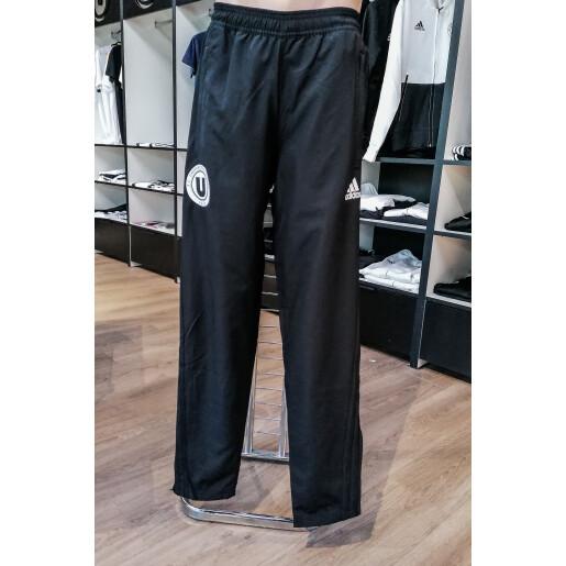 Pantaloni de prezentare Adidas adulți