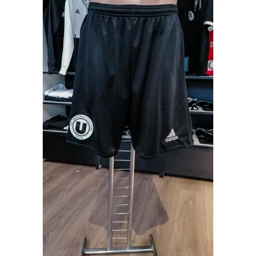 Short de joc Adidas adulți