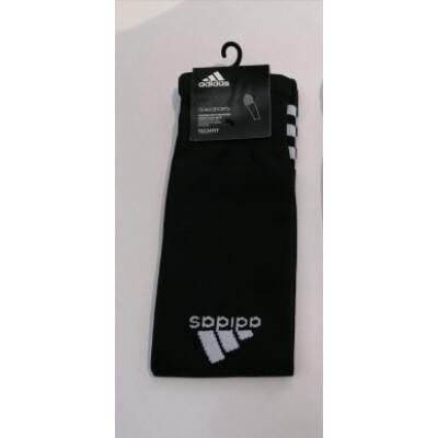 Jambiere negre Adidas