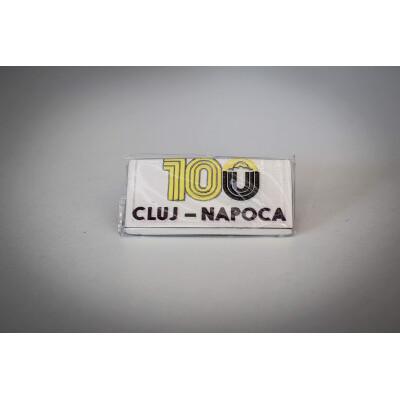 """Magnet ceramic """"U 100"""""""
