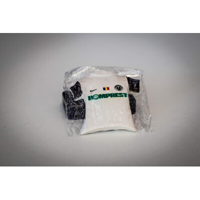 "Magnet ceramic ""Tricou 2011-2012"""