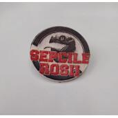 """Magnet ceramic """"Sepcile Rosii"""""""