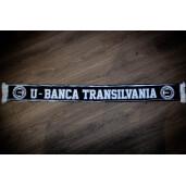 """Eșarfă adulți """"Baschet a la Cluj"""""""